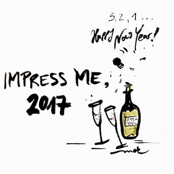 ImpressMe_2017